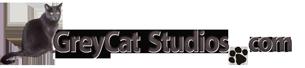 GreyCat Studios